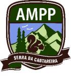 WWW.AMPP.ORG.BR