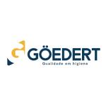 www.goedert.com.br