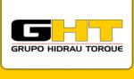 www.grupoht.com.br