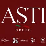 www.grupoasti.com.br