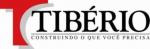 www.tiberio.com.br