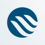 wiseup.com